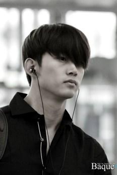 150413 Incheon-17