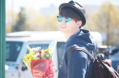 150423 at Vancouver, Canada-9