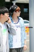150610 Incheon from Hangzhou-15