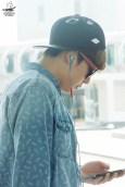 150610 Incheon from Hangzhou-20
