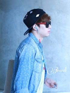 150610 Incheon from Hangzhou-4