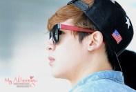 150610 Incheon from Hangzhou-6