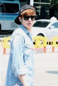 150610 Incheon from Hangzhou-7