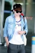 150610 Incheon from Hangzhou-9