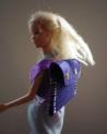 barbie-ranzen2