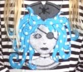 piratenbraut4