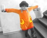ottobre_orange_3