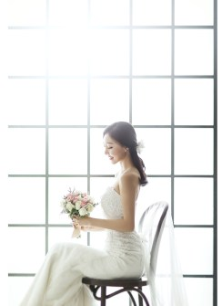 TAEHEEW.com 韓國婚紗攝影 Korea Wedding Photography Prewedding -New Blue Soul 20