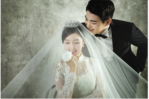 TAEHEEW.com 韓國婚紗攝影 Korea Wedding Photography Prewedding -New Blue Soul 31