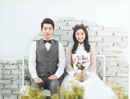 TAEHEEW.com 韓國婚紗攝影 Korea Wedding Photography Prewedding -New Blue Soul 34