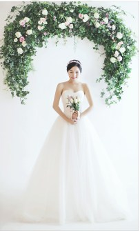 TAEHEEW.com 韓國婚紗攝影 Korea Wedding Photography Prewedding -New Blue Soul 40