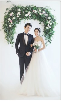 TAEHEEW.com 韓國婚紗攝影 Korea Wedding Photography Prewedding -New Blue Soul 41