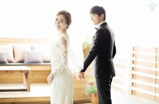 TAEHEEW.com 韓國婚紗攝影 Korea Wedding Photography Prewedding -   Someday-13