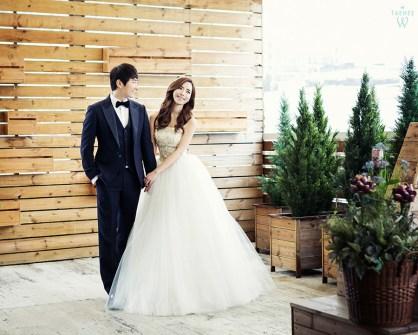 TAEHEEW.com 韓國婚紗攝影 Korea Wedding Photography Prewedding -   Someday-15