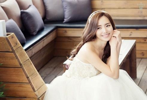 TAEHEEW.com 韓國婚紗攝影 Korea Wedding Photography Prewedding -   Someday-16