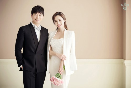 TAEHEEW.com 韓國婚紗攝影 Korea Wedding Photography Prewedding -   Someday-17