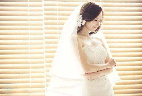 TAEHEEW.com 韓國婚紗攝影 Korea Wedding Photography Prewedding -   Someday-18