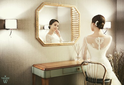 TAEHEEW.com 韓國婚紗攝影 Korea Wedding Photography Prewedding -   Someday-26