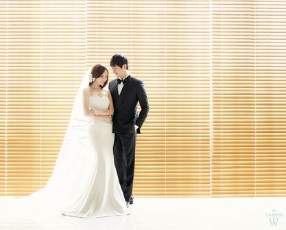 TAEHEEW.com 韓國婚紗攝影 Korea Wedding Photography Prewedding -   Someday-28