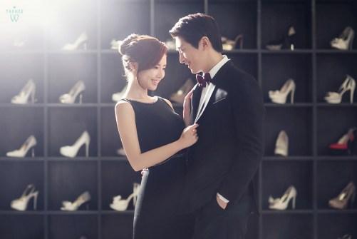 TAEHEEW.com 韓國婚紗攝影 Korea Wedding Photography Prewedding -   Someday-36