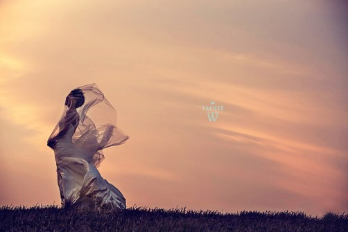 TAEHEEW.com 韓國婚紗攝影 Korea Wedding Photography Prewedding -Besure Outdoor 17