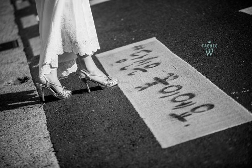TAEHEEW.com 韓國婚紗攝影 Korea Wedding Photography Prewedding -Besure Outdoor 24