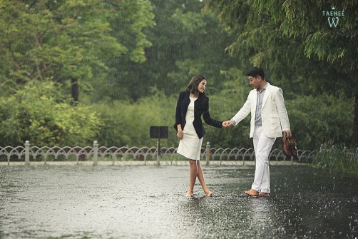 TAEHEEW.com 韓國婚紗攝影 Korea Wedding Photography Prewedding -Besure Outdoor 29