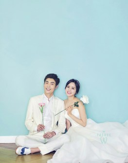 TAEHEEW.com 韓國婚紗攝影 Korea Wedding Photography Prewedding -LUNA 20