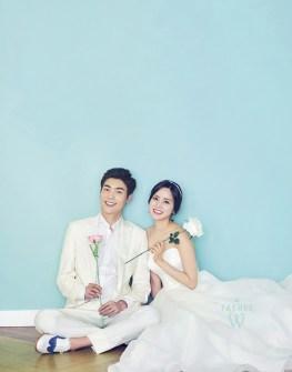TAEHEEW.com 韓國婚紗攝影 Korea Wedding Photography Prewedding -LUNA 20