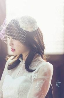 TAEHEEW.com 韓國婚紗攝影 Korea Wedding Photography Prewedding -LUNA 22