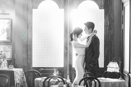 TAEHEEW.com 韓國婚紗攝影 Korea Wedding Photography Prewedding -LUNA 23