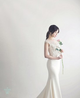 TAEHEEW.com 韓國婚紗攝影 Korea Wedding Photography Prewedding -LUNA 26