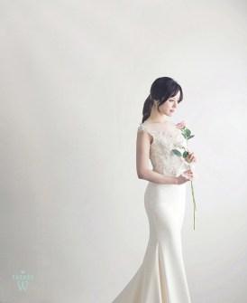 TAEHEEW.com 韓國婚紗攝影 Korea Wedding Photography Prewedding -LUNA 26