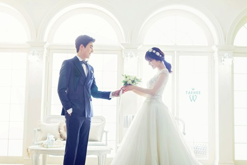 TAEHEEW.com 韓國婚紗攝影 Korea Wedding Photography Prewedding -LUNA 30