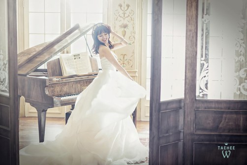 TAEHEEW.com 韓國婚紗攝影 Korea Wedding Photography Prewedding -LUNA 35