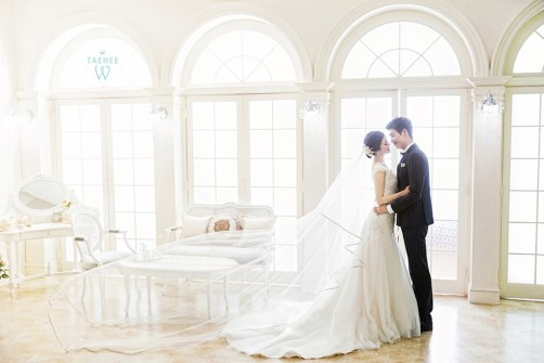 TAEHEEW.com 韓國婚紗攝影 Korea Wedding Photography Prewedding -LUNA 36