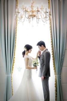 TAEHEEW.com 韓國婚紗攝影 Korea Wedding Photography Prewedding -LUNA 6