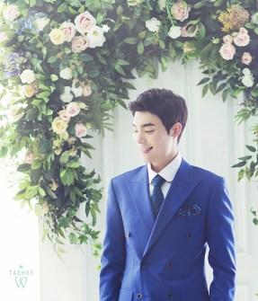 TAEHEEW.com 韓國婚紗攝影 Korea Wedding Photography Prewedding -LUNA 8