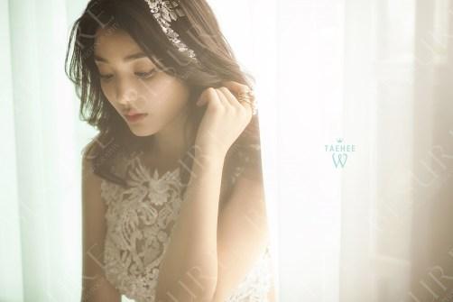TAEHEEW 韓國婚紗攝影 Korea Wedding Photography Pre-wedding-Besure-17