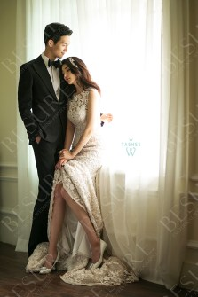 TAEHEEW 韓國婚紗攝影 Korea Wedding Photography Pre-wedding-Besure-18