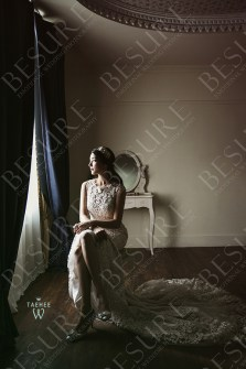TAEHEEW 韓國婚紗攝影 Korea Wedding Photography Pre-wedding-Besure-24
