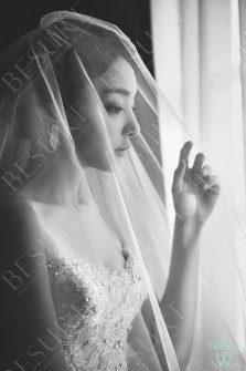 TAEHEEW 韓國婚紗攝影 Korea Wedding Photography Pre-wedding-Besure-27