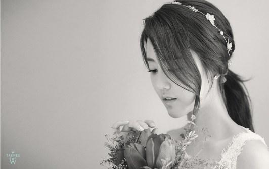 TAEHEEW 韓國婚紗攝影 Korea Wedding Photography Pre-wedding-Reum-21