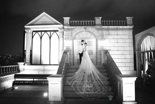 TAEHEEW 韓國婚紗攝影 Korea Wedding Photography Pre-wedding-Reum-47