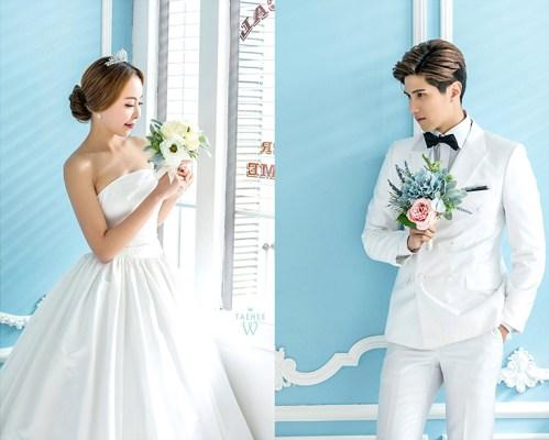 taeheew-%e9%9f%93%e5%9c%8b%e5%a9%9a%e7%b4%97%e6%94%9d%e5%bd%b1-korea-wedding-photography-pre-wedding-je-sam-se-gye-06