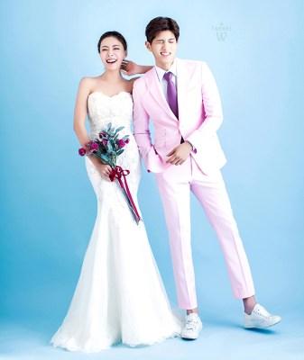 taeheew-%e9%9f%93%e5%9c%8b%e5%a9%9a%e7%b4%97%e6%94%9d%e5%bd%b1-korea-wedding-photography-pre-wedding-je-sam-se-gye-08