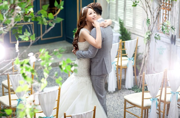 taeheew-%e9%9f%93%e5%9c%8b%e5%a9%9a%e7%b4%97%e6%94%9d%e5%bd%b1-korea-wedding-photography-pre-wedding-je-sam-se-gye-17
