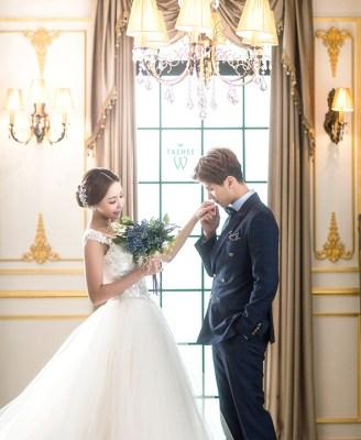 taeheew-%e9%9f%93%e5%9c%8b%e5%a9%9a%e7%b4%97%e6%94%9d%e5%bd%b1-korea-wedding-photography-pre-wedding-je-sam-se-gye-21