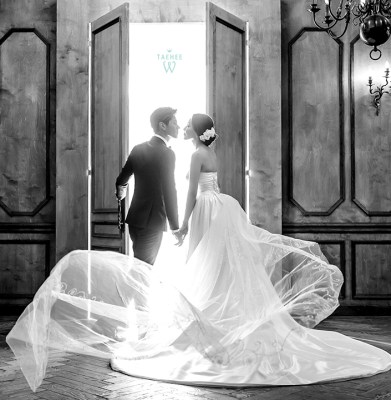 taeheew-%e9%9f%93%e5%9c%8b%e5%a9%9a%e7%b4%97%e6%94%9d%e5%bd%b1-korea-wedding-photography-pre-wedding-je-sam-se-gye-22