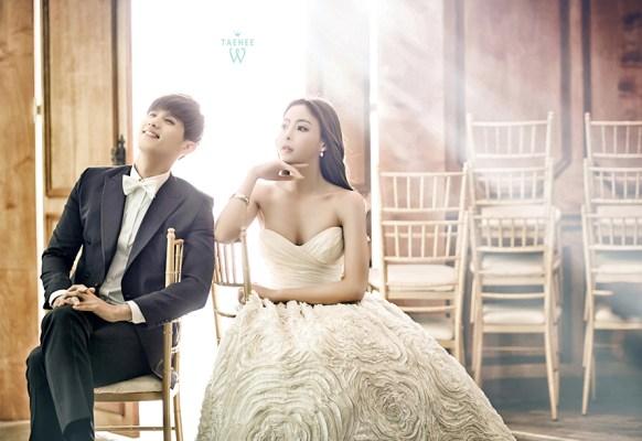 taeheew-%e9%9f%93%e5%9c%8b%e5%a9%9a%e7%b4%97%e6%94%9d%e5%bd%b1-korea-wedding-photography-pre-wedding-je-sam-se-gye-25